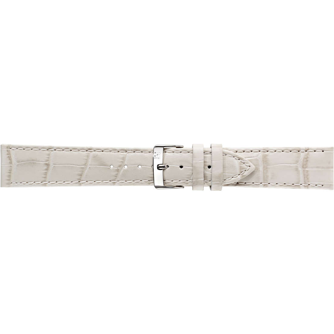 watch watch bands watch straps man Morellato Morellato 1930 A01X2269480026CR18