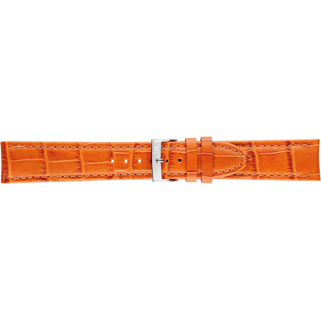 watch watch bands watch straps man Morellato Morellato 1930 A01X2269480086CR12