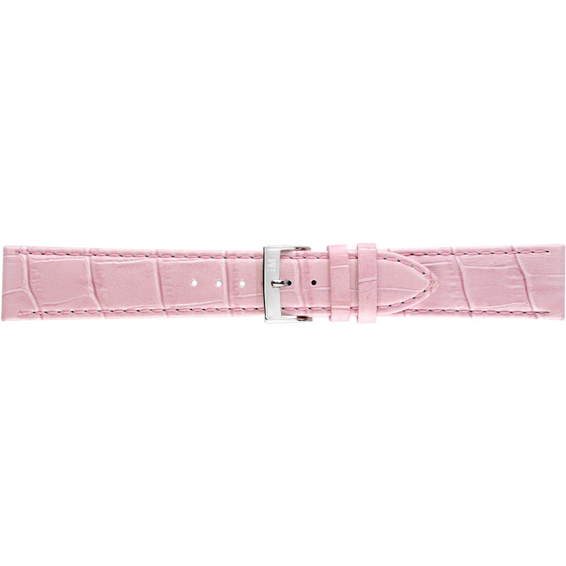 watch watch bands watch straps man Morellato Morellato 1930 A01X2269480185CR14