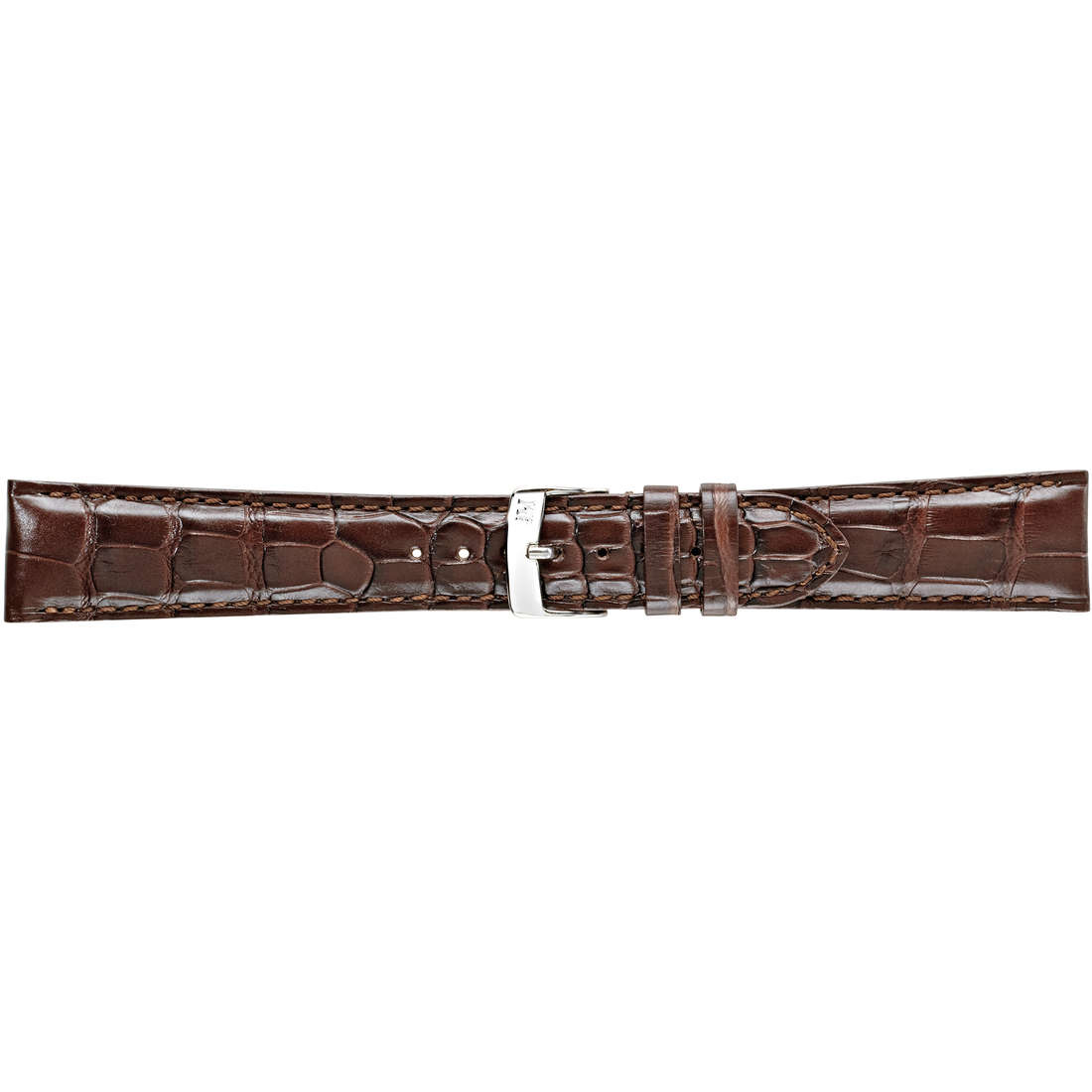 watch watch bands watch straps man Morellato Pelli Preziose A01U0518339034CR22