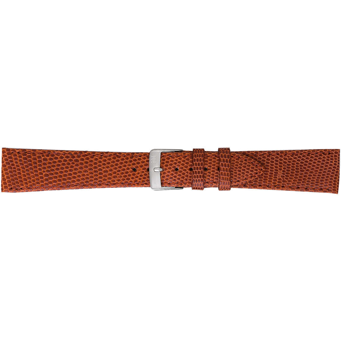watch watch bands watch straps man Morellato Pelli Preziose A01U0858040041CR20