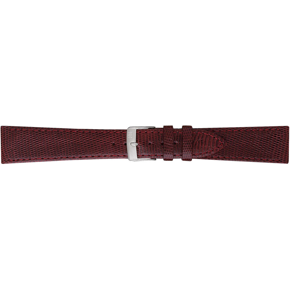 watch watch bands watch straps man Morellato Pelli Preziose A01U0858040082CR16