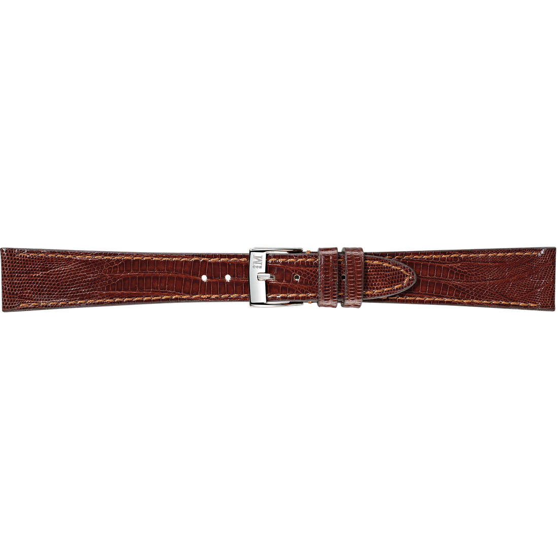 watch watch bands watch straps man Morellato Pelli Preziose A01U2213041034CR18
