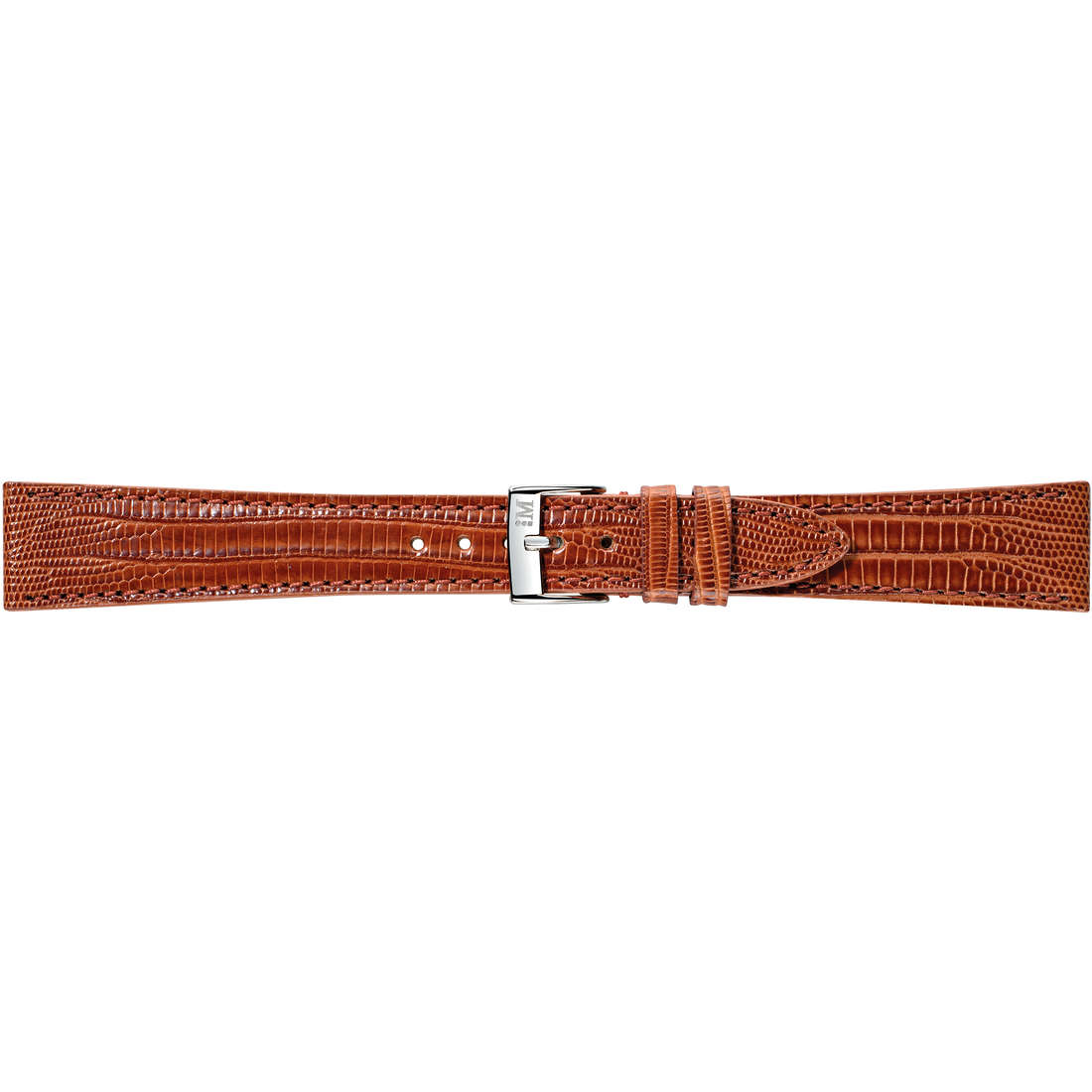 watch watch bands watch straps man Morellato Pelli Preziose A01U2213041041CR18