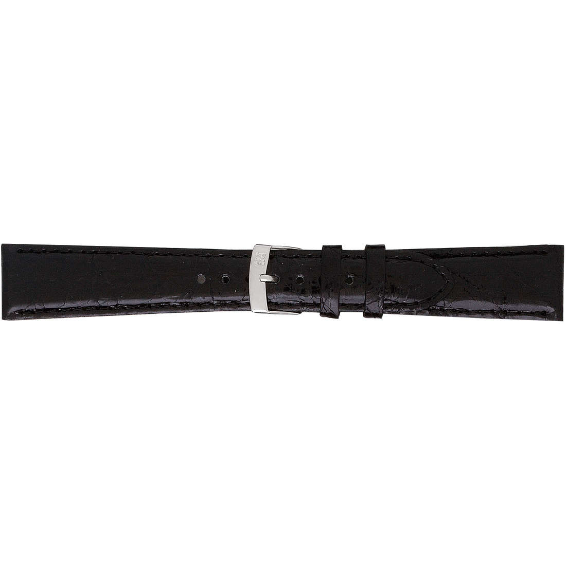 watch watch bands watch straps man Morellato Pelli Preziose A01X0857042019CR18