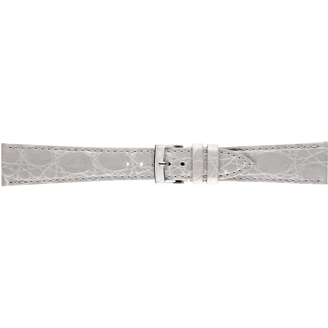 watch watch bands watch straps man Morellato Pelli Preziose A01X2197052093CR14