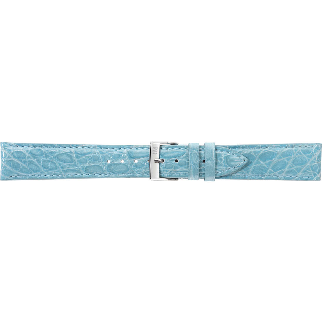 watch watch bands watch straps man Morellato Pelli Preziose A01X2197052168CR14