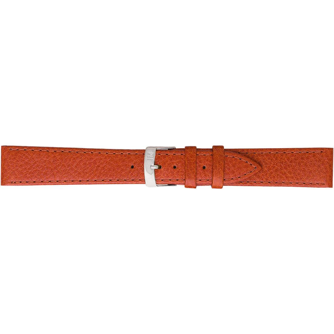 watch watch bands watch straps man Morellato Performance A01U0753333037CR18