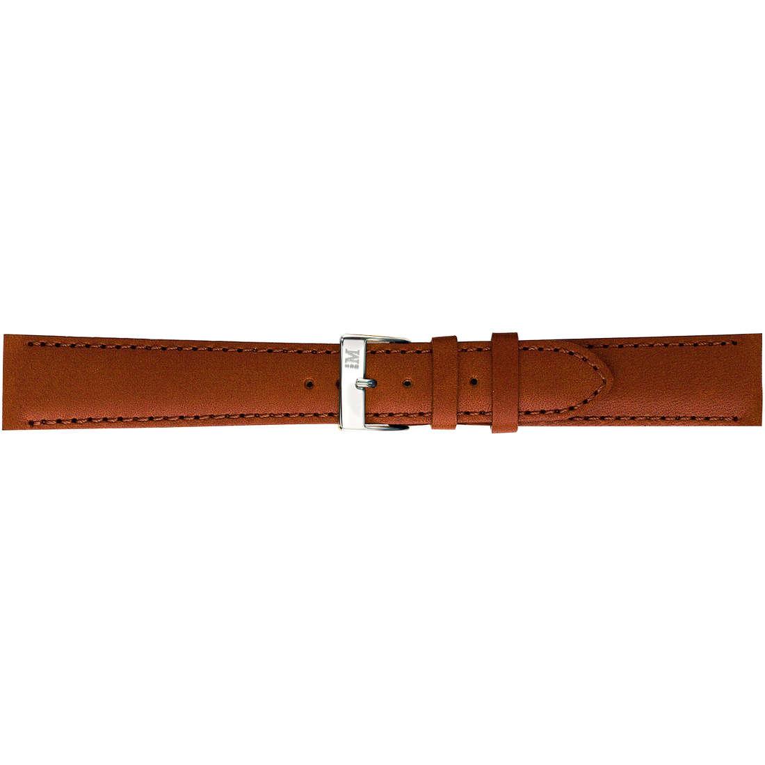 watch watch bands watch straps man Morellato Performance A01U0969087037CR18