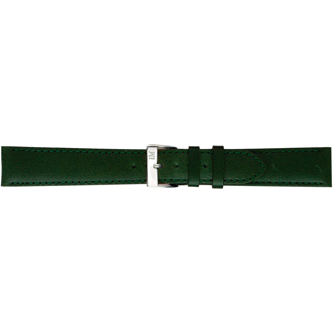 watch watch bands watch straps man Morellato Performance A01U0969087078CR18