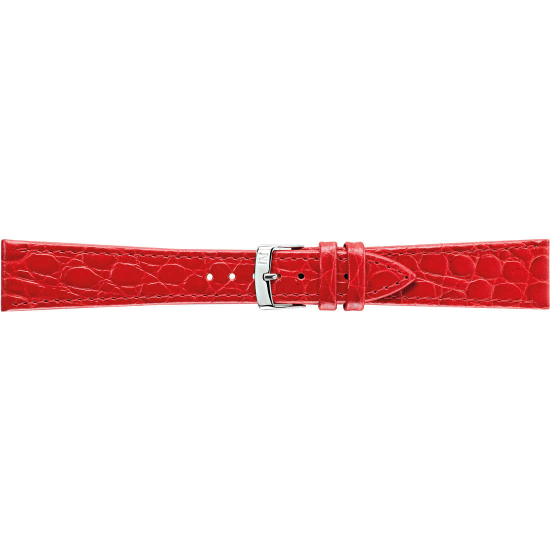 watch watch bands watch straps man Morellato Performance A01U1563821181CR18