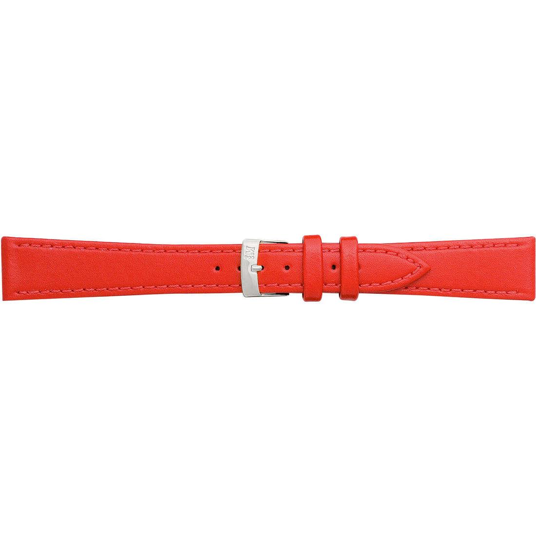 watch watch bands watch straps man Morellato Performance A01U1564220083CR18