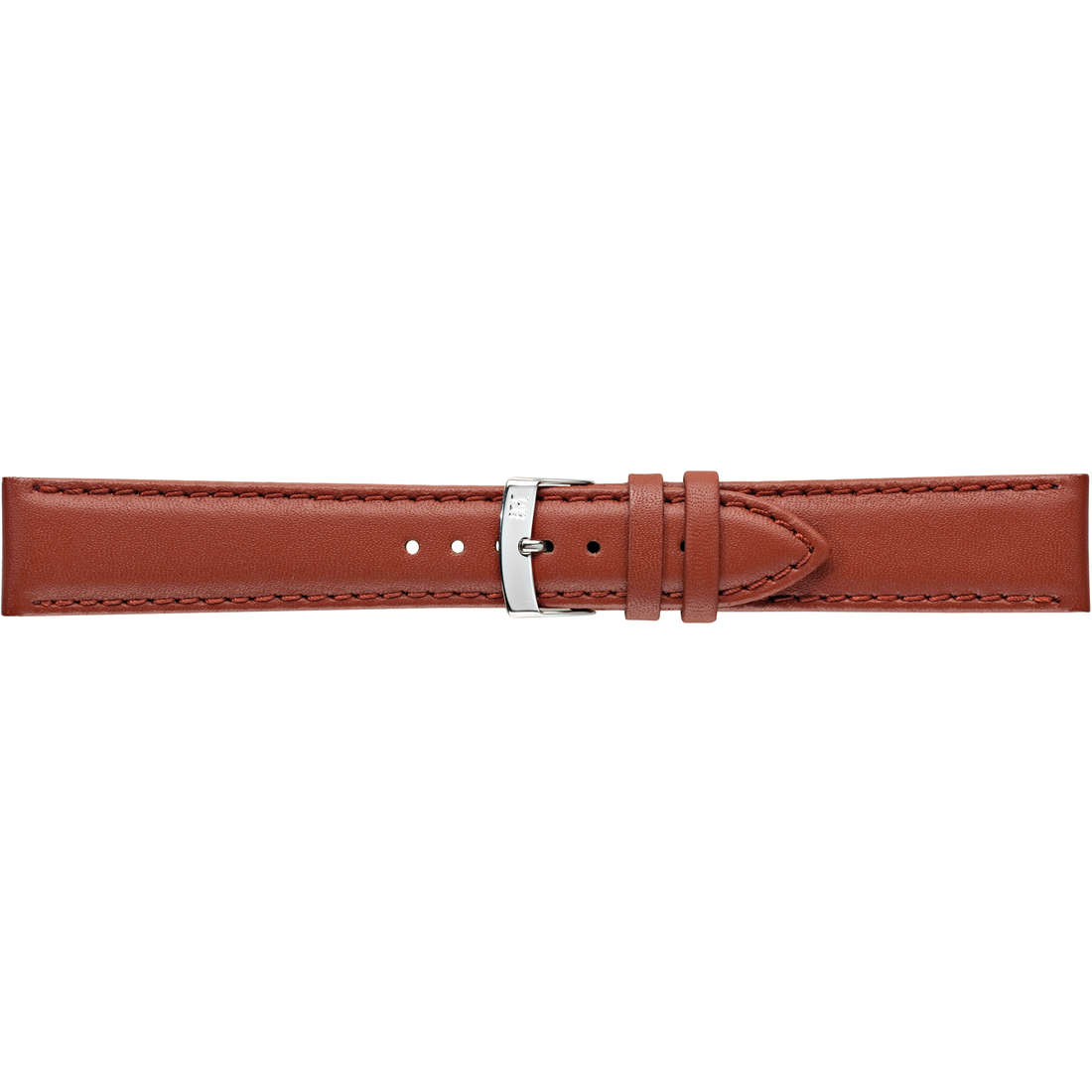 watch watch bands watch straps man Morellato Performance A01U1877875141CR16