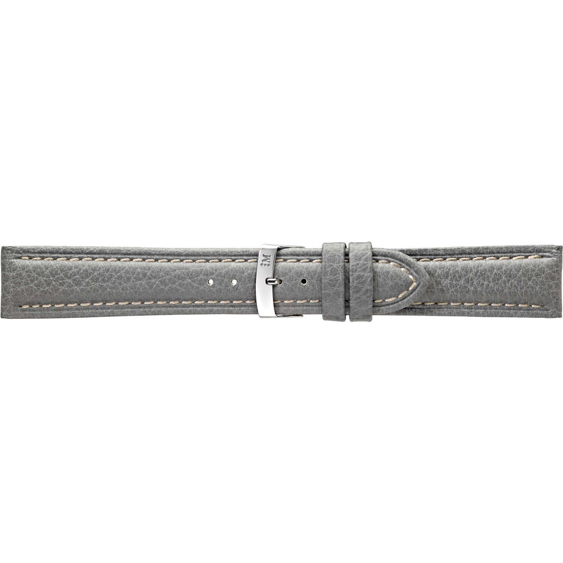 watch watch bands watch straps man Morellato Performance A01U3689A38092CR22