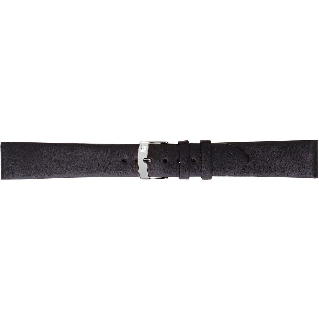 watch watch bands watch straps man Morellato Performance A01X2443875019CR22