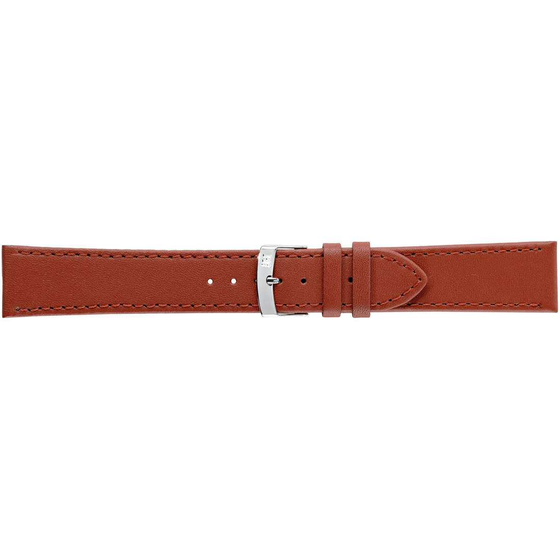 watch watch bands watch straps man Morellato Performance A01X2619875141CR14