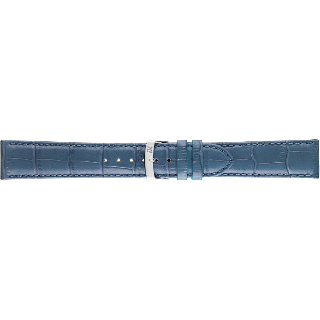 watch watch bands watch straps man Morellato Performance A01X2704656065CR22