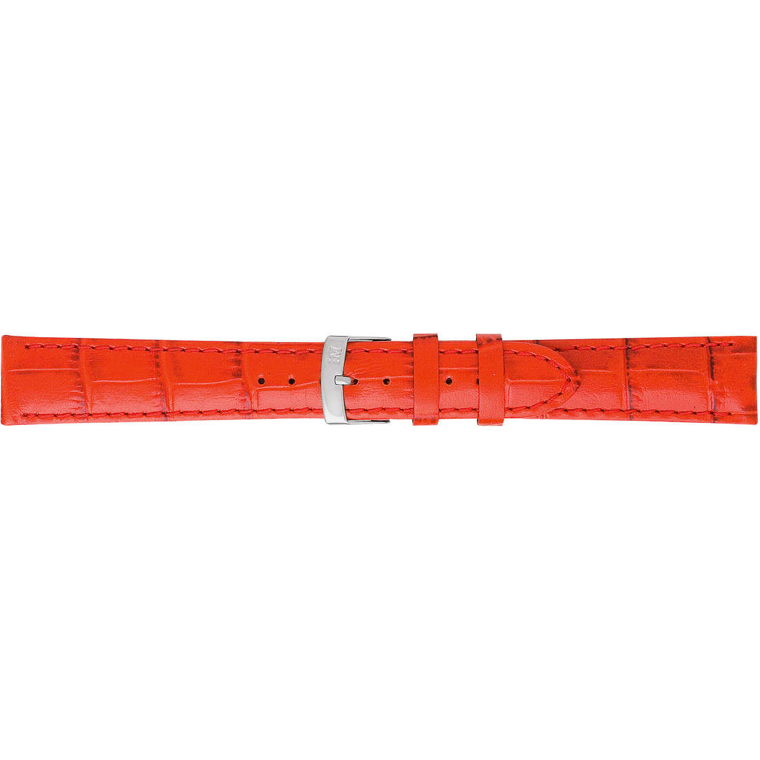 watch watch bands watch straps man Morellato Performance A01X2704656083CR16