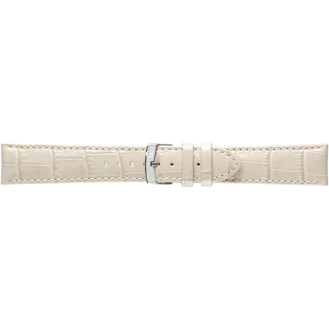 watch watch bands watch straps man Morellato Performance A01X2704656326CR16