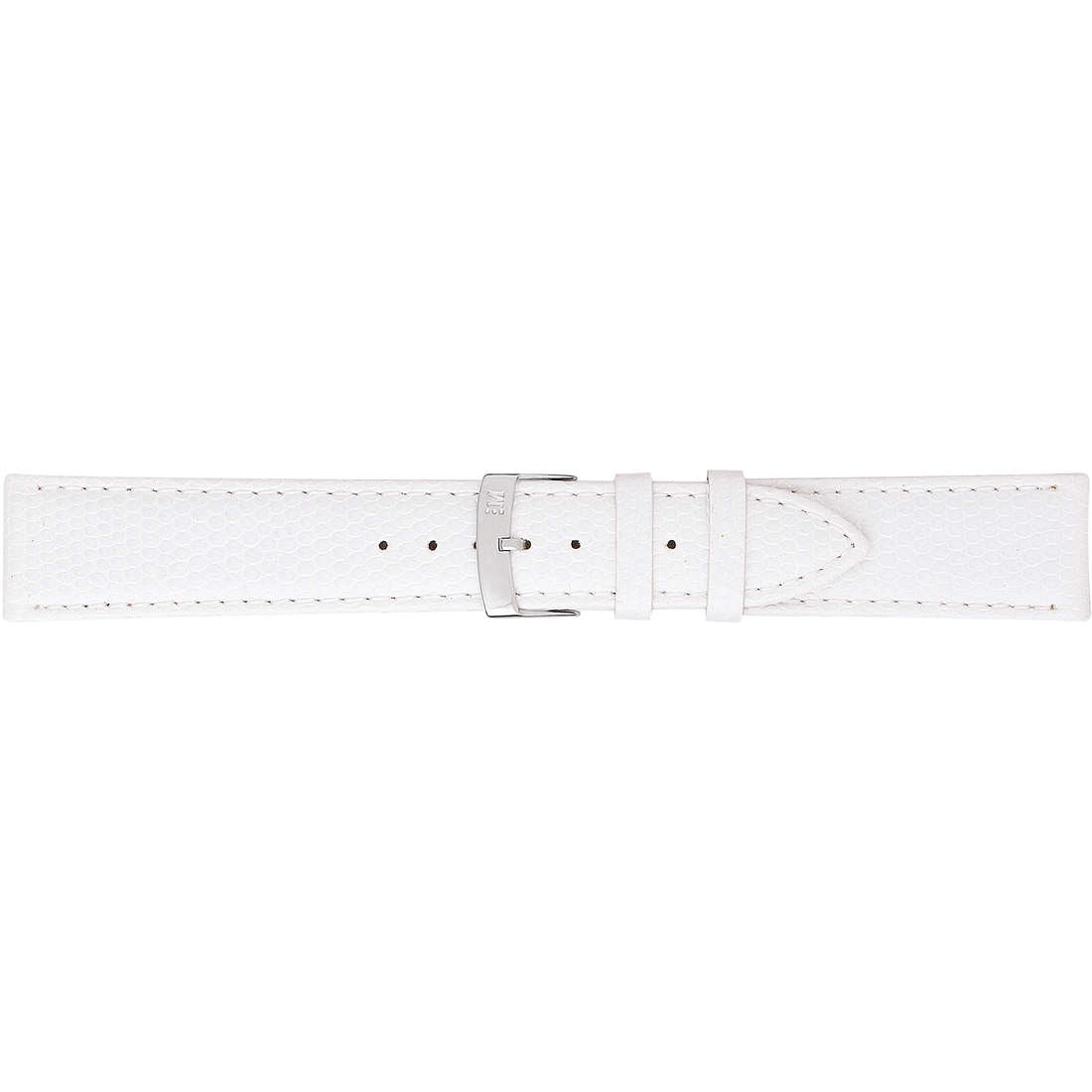 watch watch bands watch straps man Morellato Performance A01X3266773017CR16