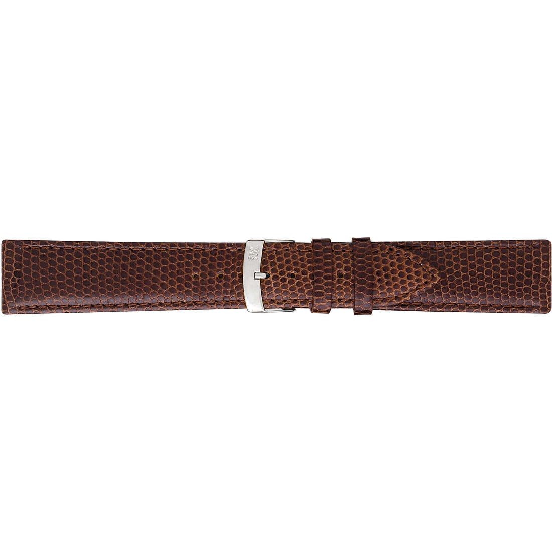 watch watch bands watch straps man Morellato Performance A01X3266773032CR18