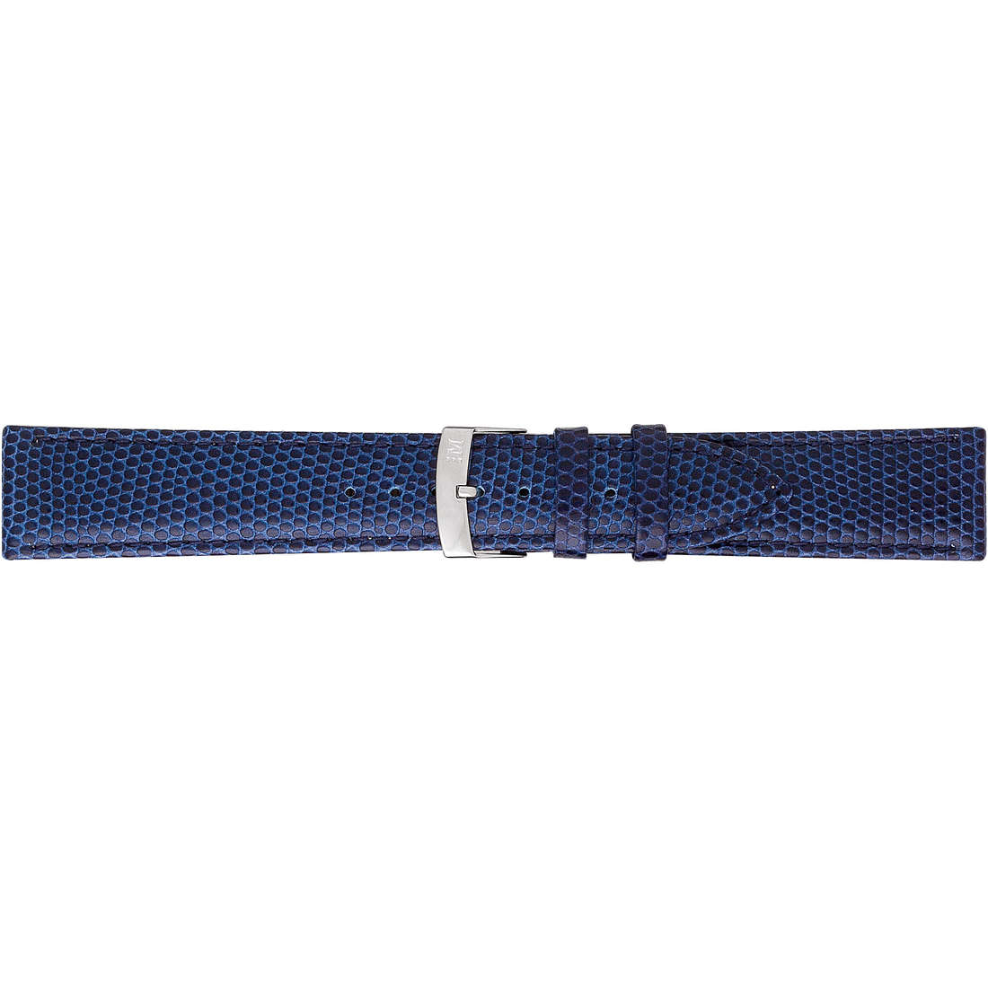 watch watch bands watch straps man Morellato Performance A01X3266773062CR16