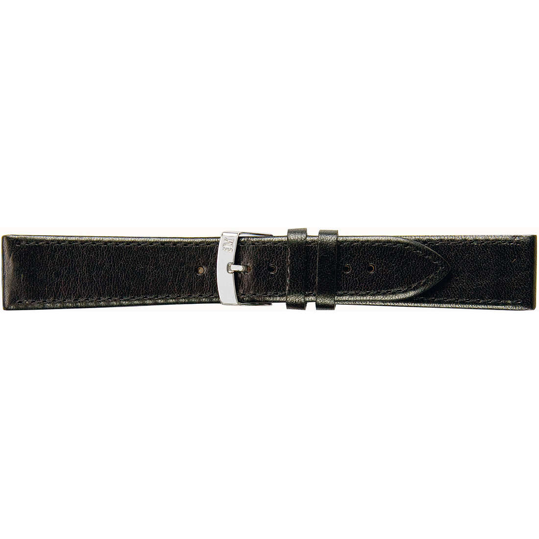 watch watch bands watch straps man Morellato Performance A01X3425695019CR16