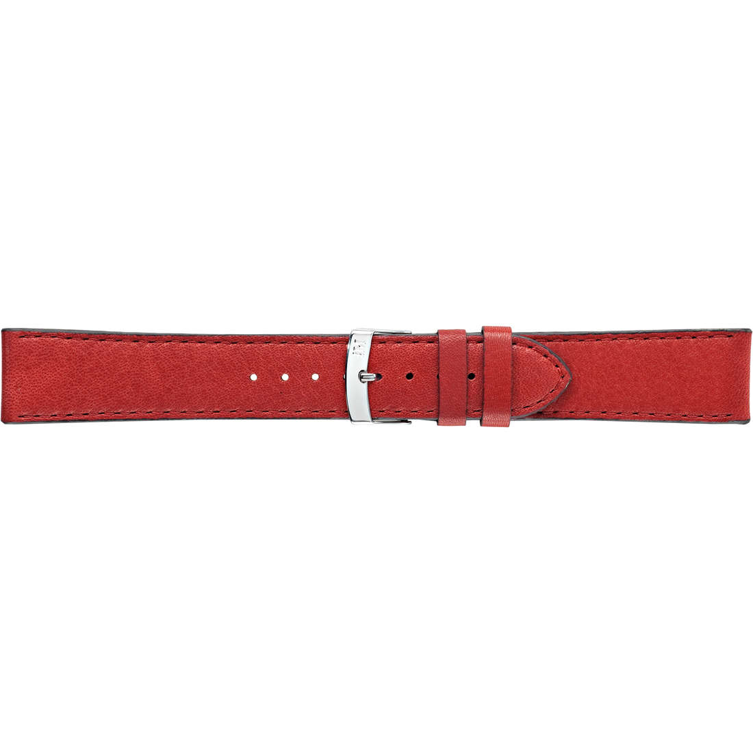 watch watch bands watch straps man Morellato Performance A01X3688A37082CR18