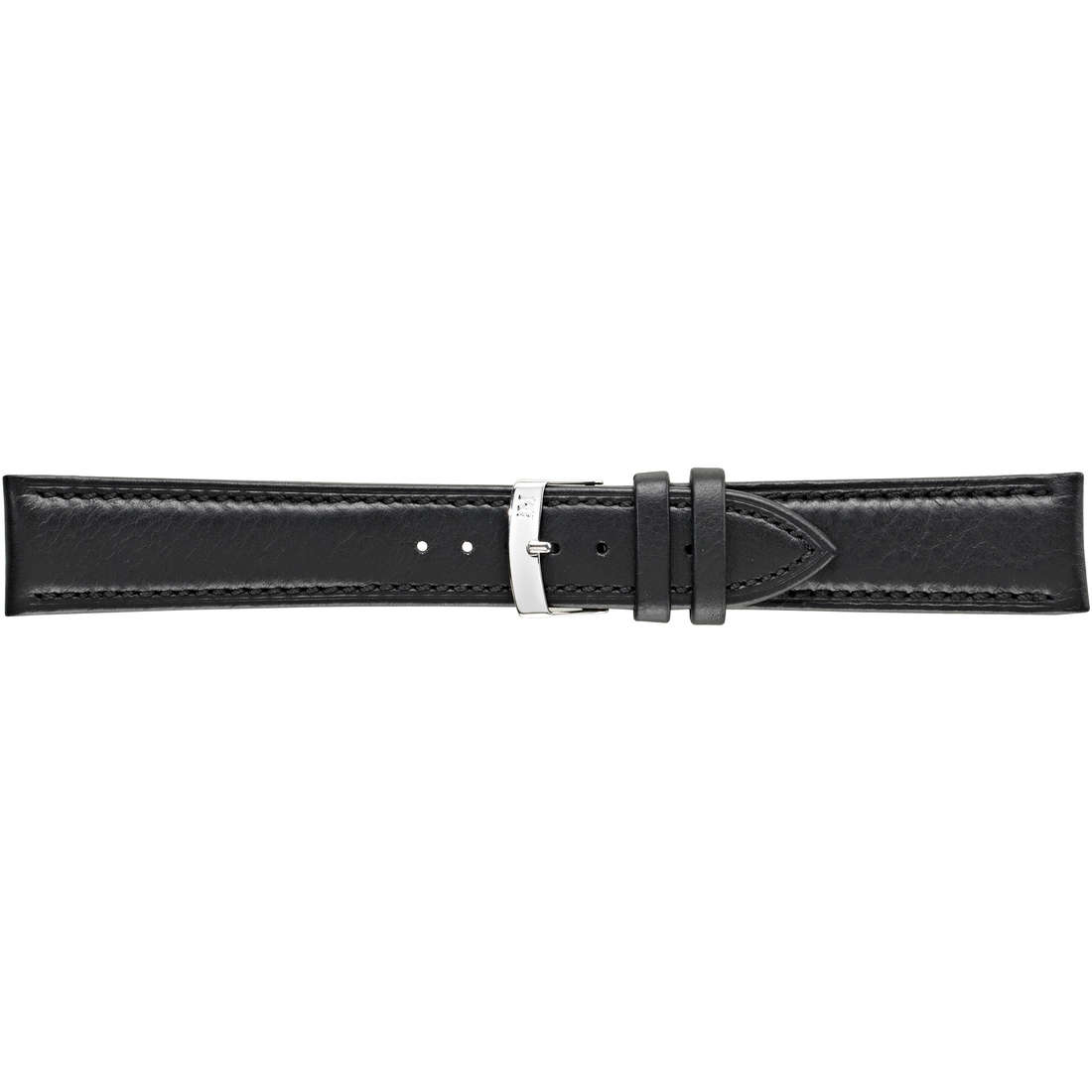 watch watch bands watch straps man Morellato Performance A01X3935A69019CR18