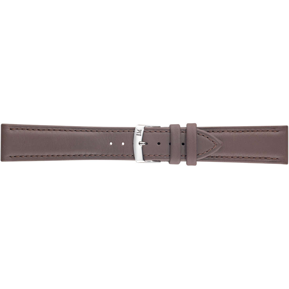 watch watch bands watch straps man Morellato Performance A01X3935A69129CR18