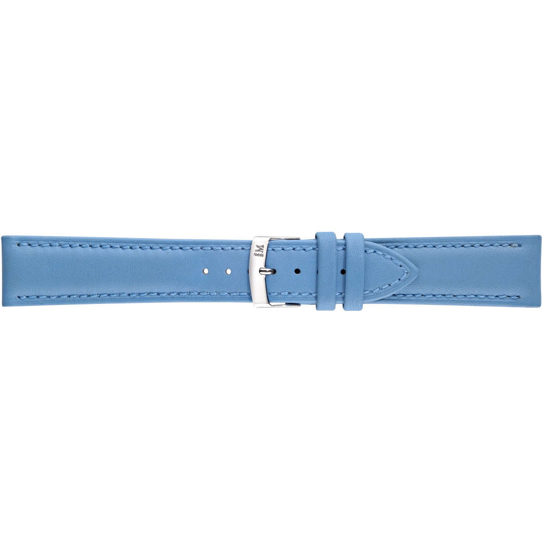 watch watch bands watch straps man Morellato Performance A01X3935A69166CR16