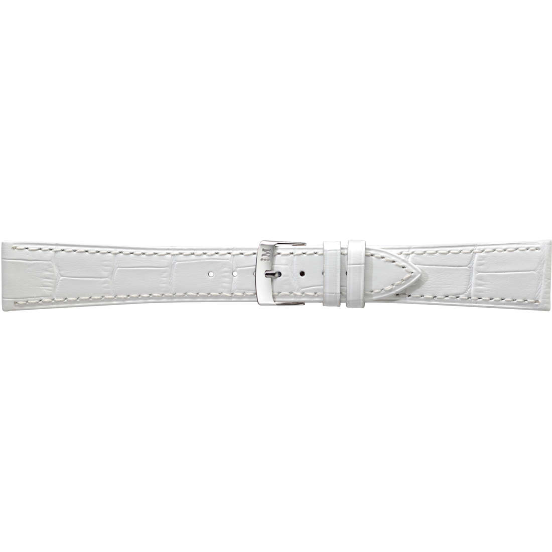watch watch bands watch straps man Morellato Performance A01X4218A95017CR18