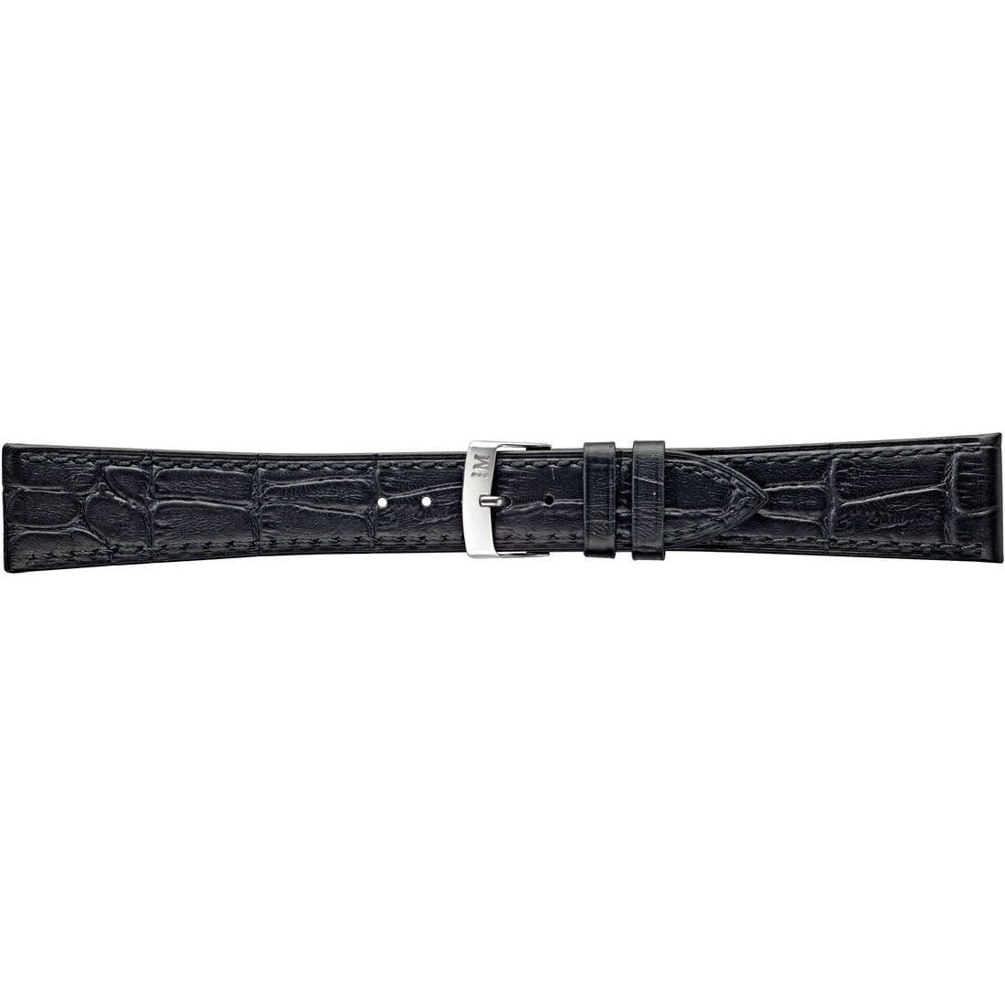 watch watch bands watch straps man Morellato Performance A01X4218A95019CR18