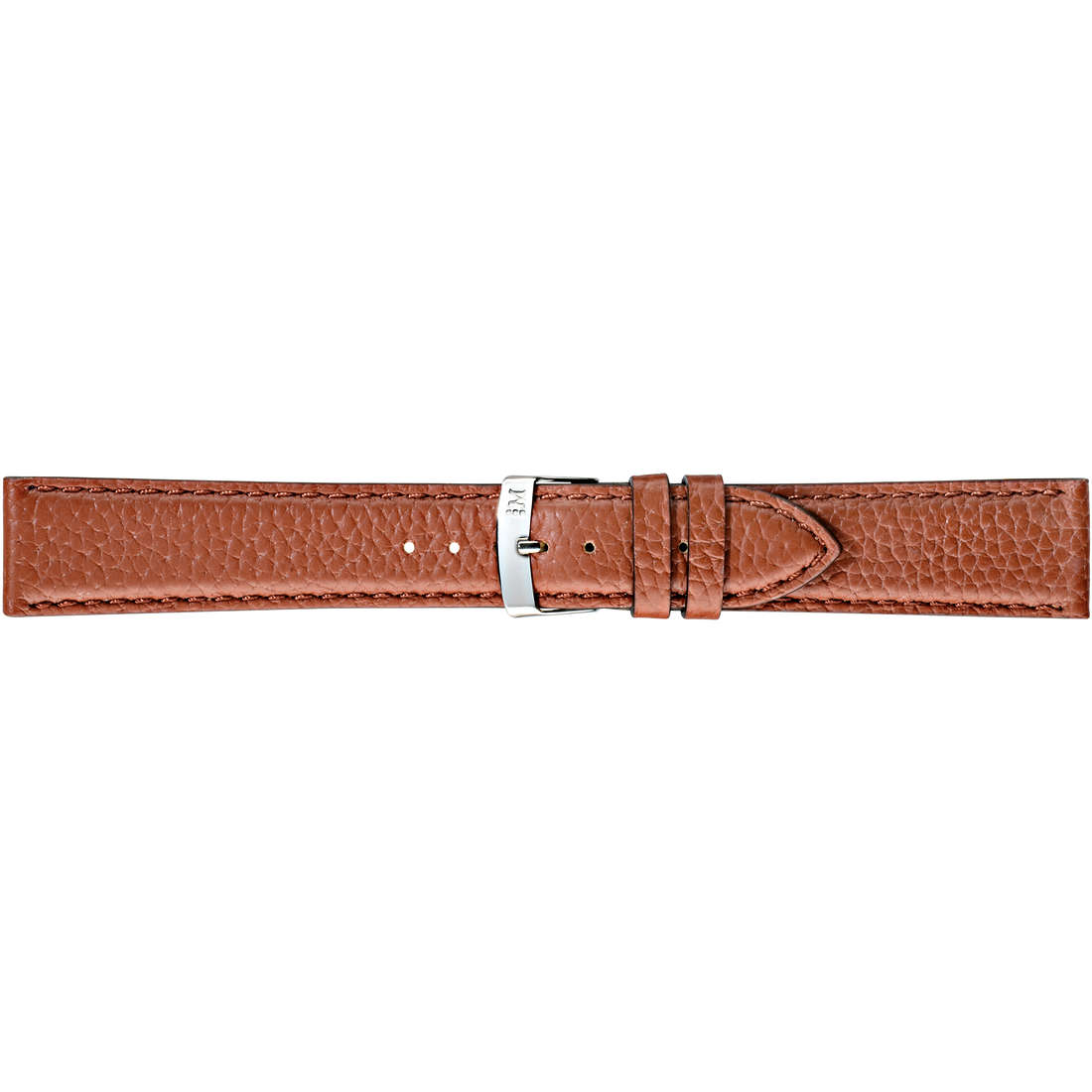 watch watch bands watch straps man Morellato Performance A01X4596B61041CR20
