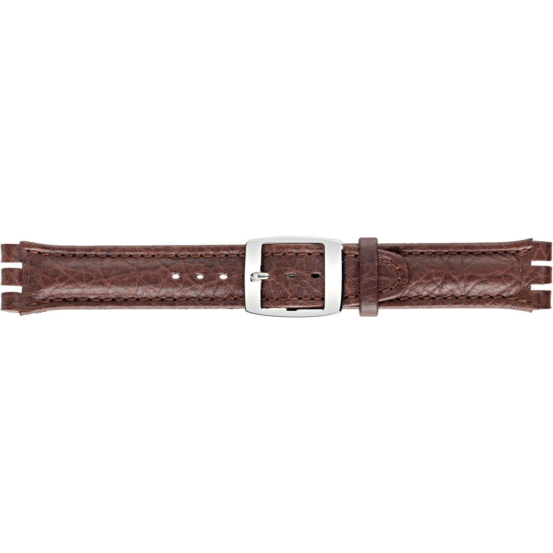 watch watch bands watch straps man Morellato Swatch A01U1840840813MO20