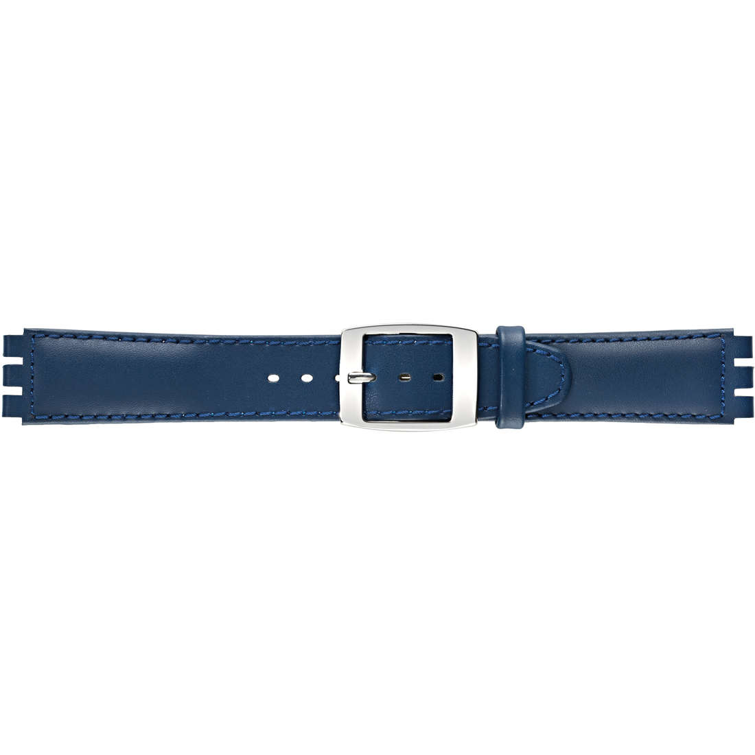 watch watch bands watch straps man Morellato Swatch A01U2740640758MO17