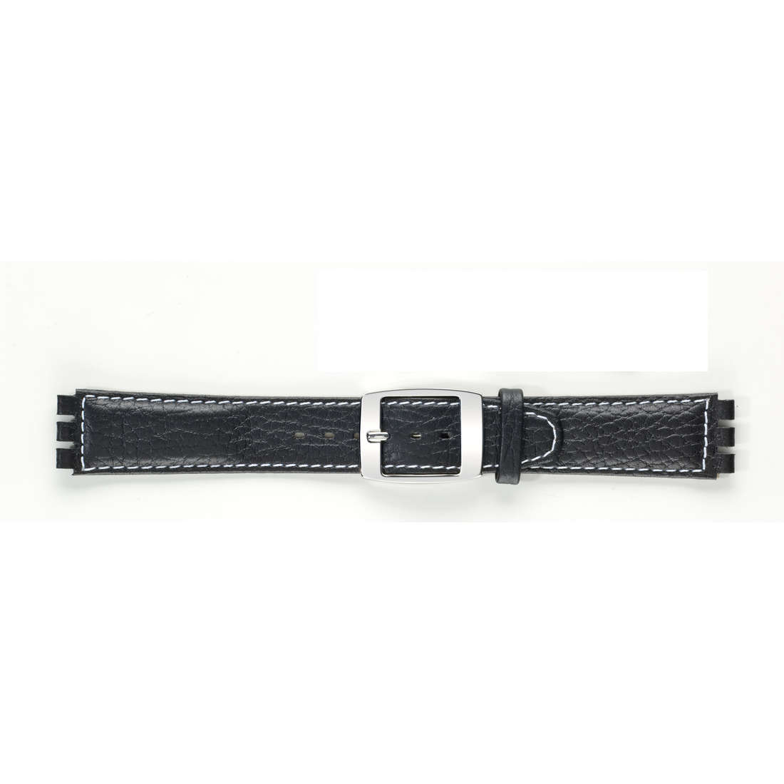 watch watch bands watch straps man Morellato Swatch A01U2740640776MO17