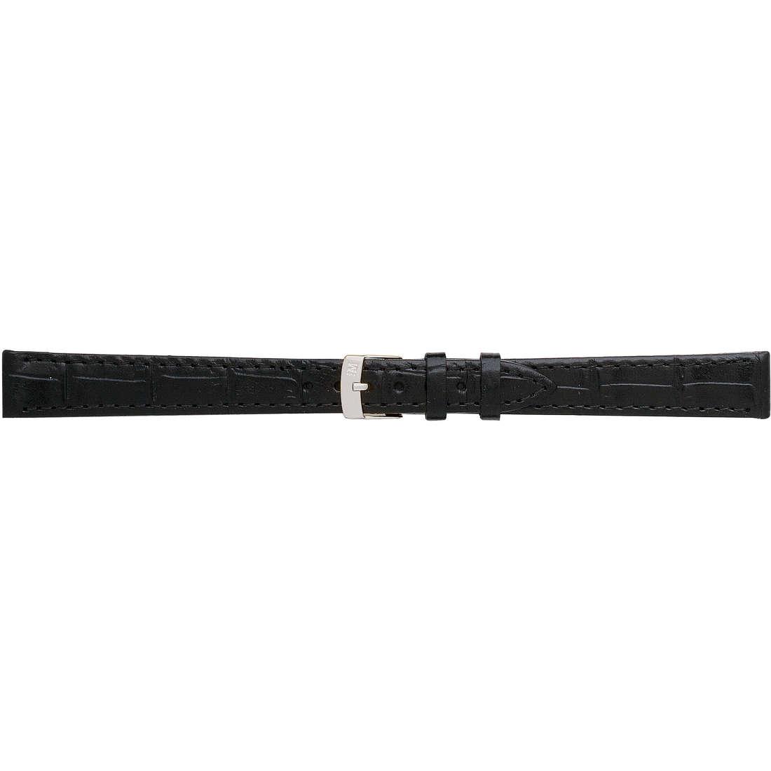 watch watch bands watch straps unisex Morellato I Lunghi A01Y2524656019CR12