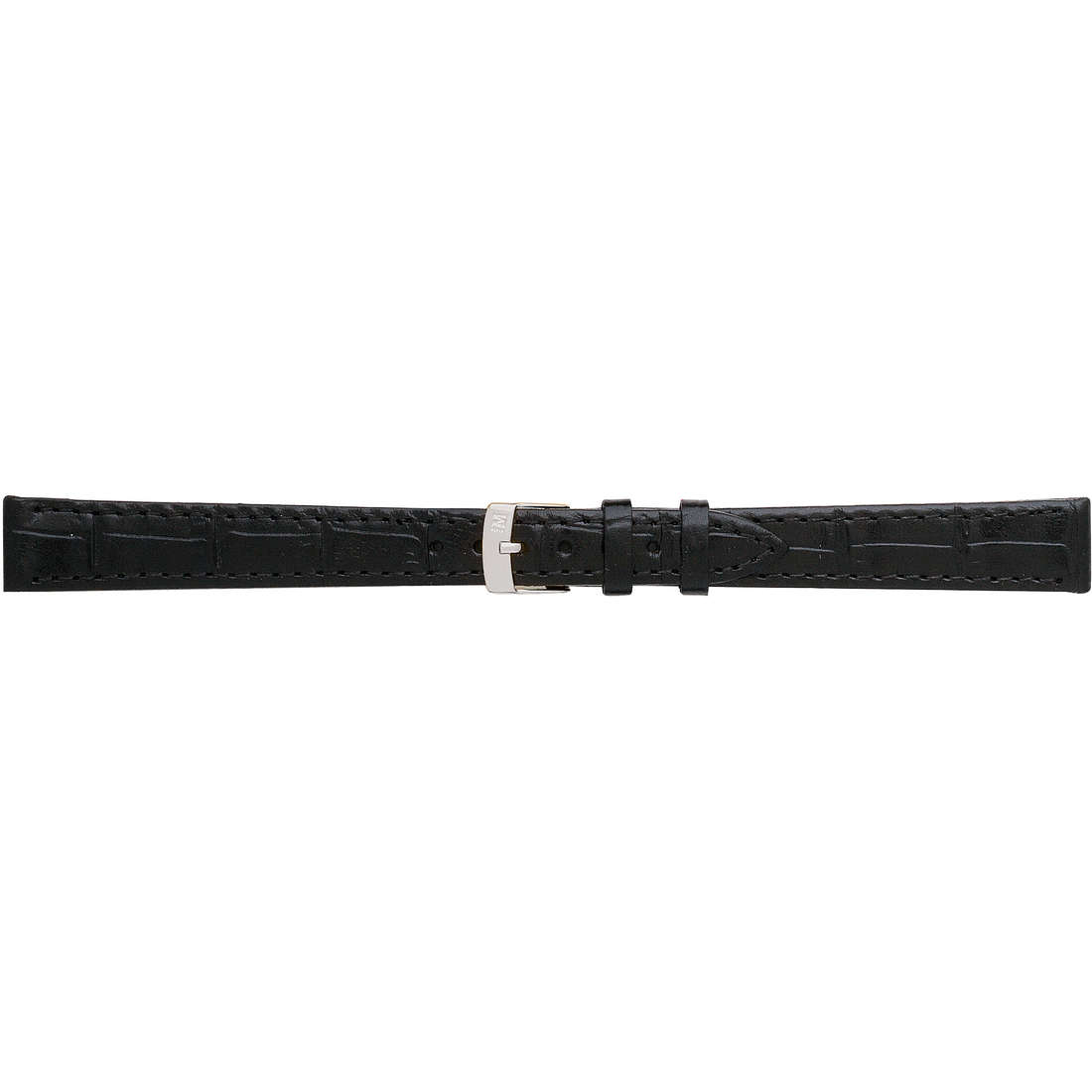 watch watch bands watch straps unisex Morellato I Lunghi A01Y2524656019CR20