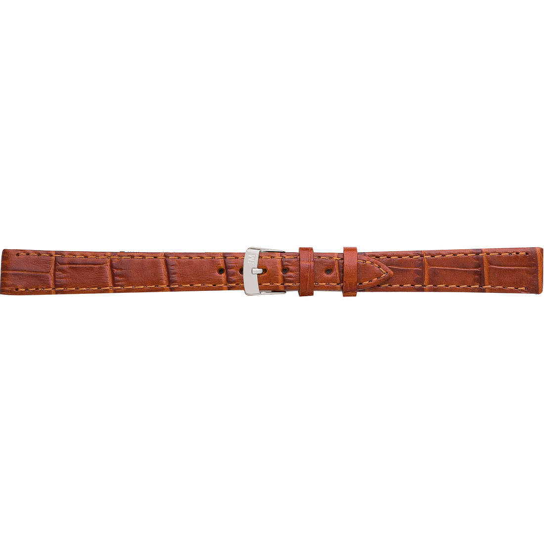 watch watch bands watch straps unisex Morellato I Lunghi A01Y2524656041CR14