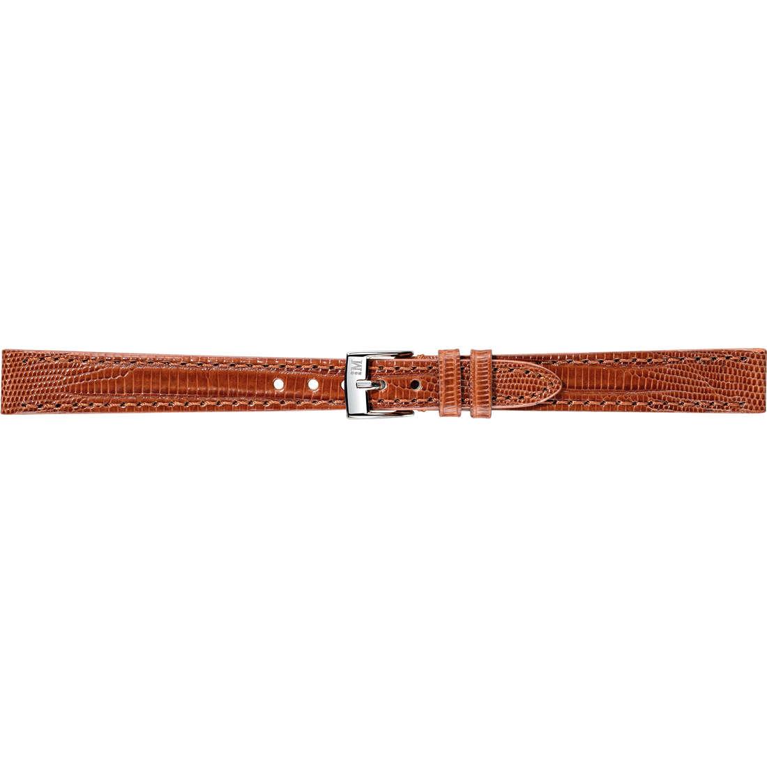 watch watch bands watch straps woman Morellato Pelli Preziose A01D2213041041CR12