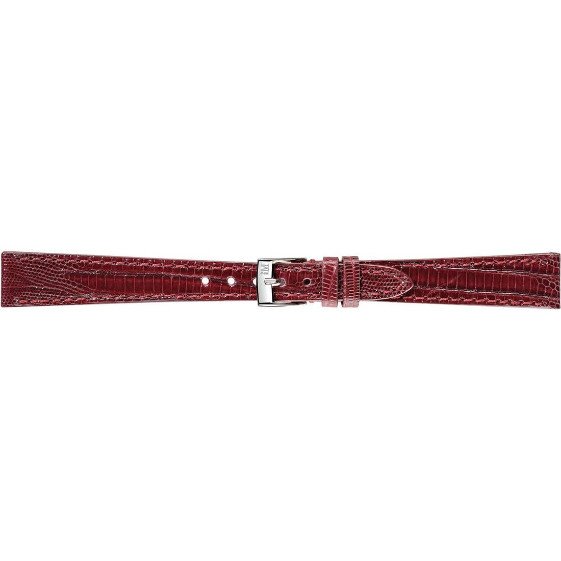 watch watch bands watch straps woman Morellato Pelli Preziose A01D2213041081CR14