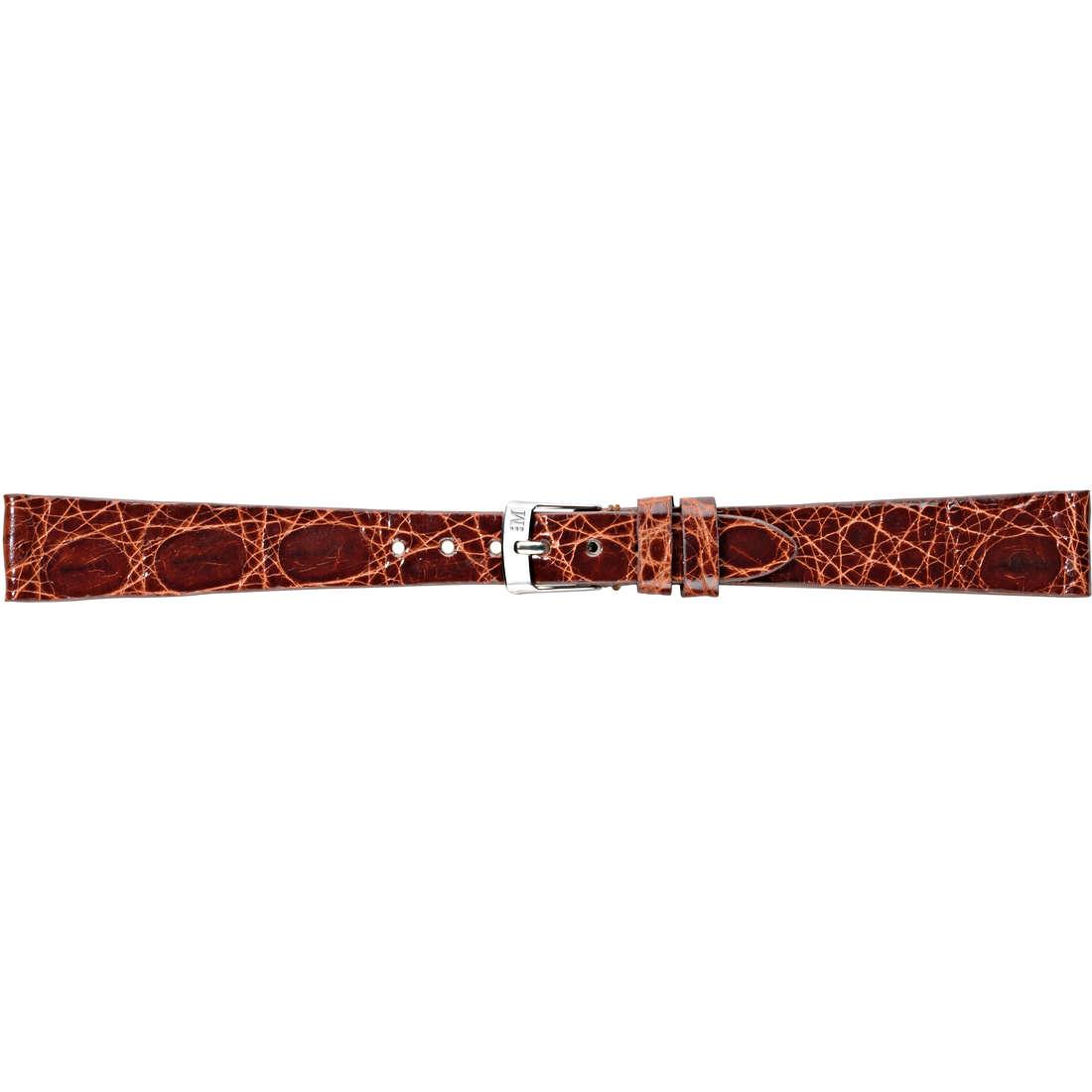 watch watch bands watch straps woman Morellato Pelli Preziose A01D3999042034CR14