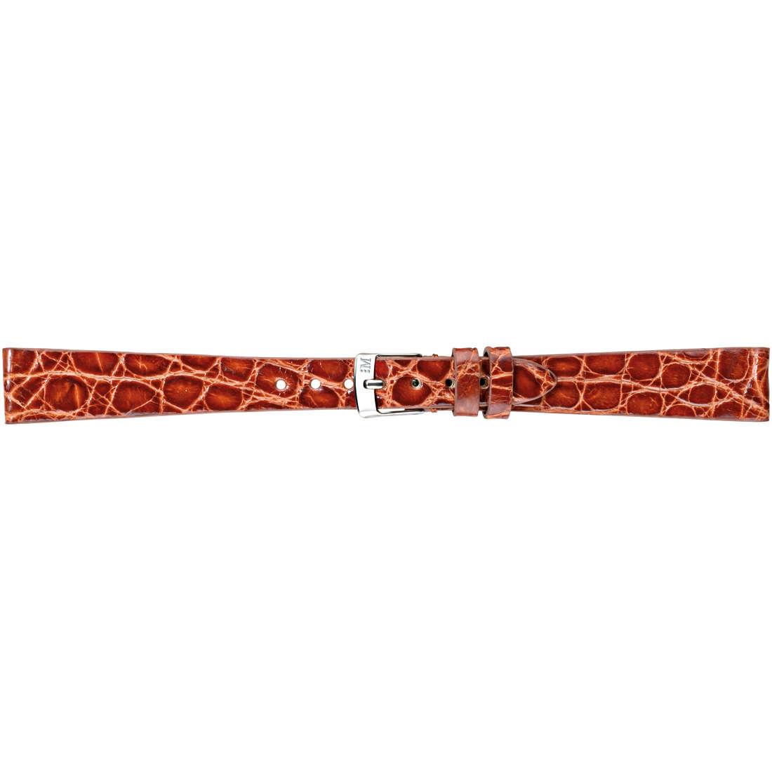 watch watch bands watch straps woman Morellato Pelli Preziose A01D3999042041CR14