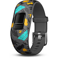 watch watch strap child Garmin Vivofit Junior 2 010-12666-11