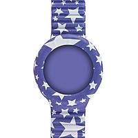 watch watch strap child Hip Hop Kids Fun HBU0813