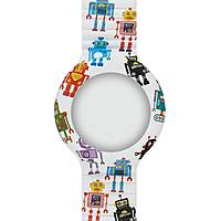 watch watch strap child Hip Hop Kids Fun HBU0815