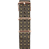 watch watch strap man Barbosa 18RN138