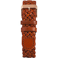 watch watch strap man Barbosa 18RP076