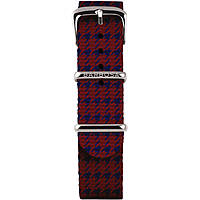 watch watch strap man Barbosa 18SN032